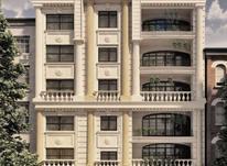 آپارتمان لوکس در شیپور-عکس کوچک