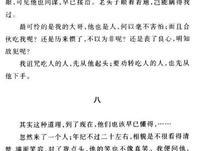 ترجمه چینی  در شیپور-عکس کوچک