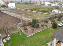 فروش زمین در بافت مسکونی 270 متری در شیپور-عکس کوچک