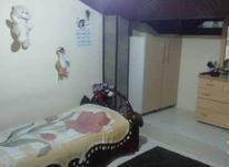 **فروش آپارتمان 60 متری در خ امام حسین** در شیپور-عکس کوچک