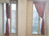 اجاره آپارتمان 60 متر در بلوار فردوس غرب در شیپور-عکس کوچک