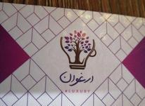 کافه ارغوان واقع در میدان جانبازان به 2 نیرو کار احتیاج دارد در شیپور-عکس کوچک