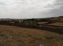 فروش زمین مسکونی 1000 متر در دماوند در شیپور-عکس کوچک