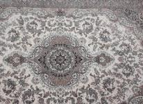 فرش ماشینی در شیپور-عکس کوچک