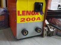 دستگاه جوش سلکتوری  در شیپور-عکس کوچک