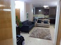 آپارتمان فرهنگیان 75 متری در شیپور-عکس کوچک