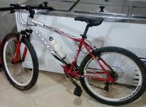 دوچرخه گلف  در شیپور-عکس کوچک
