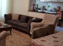 اجاره آپارتمان 75 متر در مرزداران در شیپور-عکس کوچک