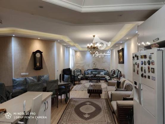 فروش آپارتمان 100 متر در هروی در گروه خرید و فروش املاک در تهران در شیپور-عکس5