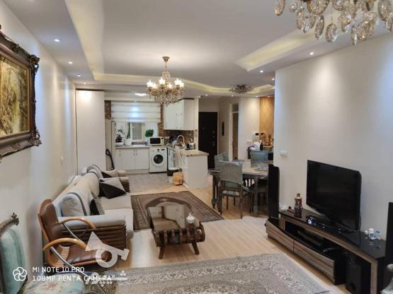 فروش آپارتمان 100 متر در هروی در گروه خرید و فروش املاک در تهران در شیپور-عکس3