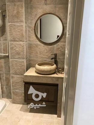 فروش آپارتمان 100 متر در هروی در گروه خرید و فروش املاک در تهران در شیپور-عکس6