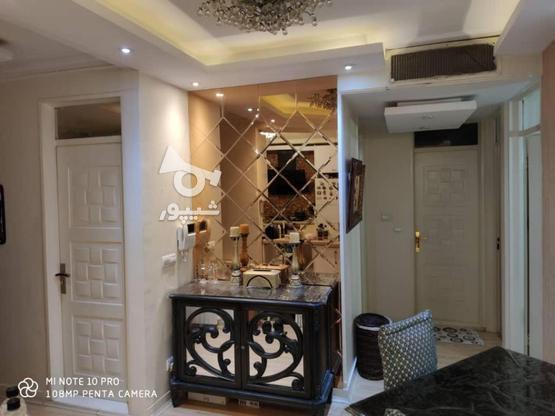 فروش آپارتمان 100 متر در هروی در گروه خرید و فروش املاک در تهران در شیپور-عکس4