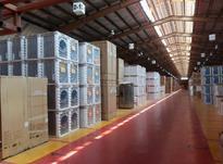 انبار و دفتر توزیع محصولات خانگی  در شیپور-عکس کوچک
