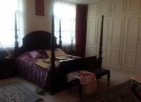فروش آپارتمان 135 متر در سهروردی شمالی پالیزی در شیپور-عکس کوچک