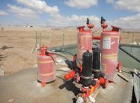 طراحی واجرای سیستم آبیاری هوشمند در شیپور-عکس کوچک