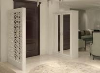 فروش آپارتمان 174 متر در سعادت آباد در شیپور-عکس کوچک