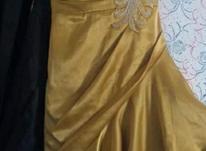 لباس مجلسی، نامزدی، پالتو در شیپور-عکس کوچک
