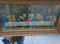 تابلوشاماخرمسیح.6تامیوه خوری در شیپور-عکس کوچک