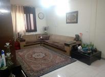 آپارتمان 53 متر در سلسبیل در شیپور-عکس کوچک