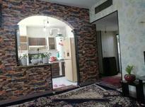 شرکت خدماتی فردوس خدمت شیرازسالمند/کودک/امورمنزل در شیپور-عکس کوچک