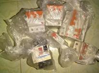 فیوز مینیاتوری 8عدد استفاده نشده در شیپور-عکس کوچک