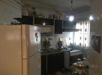 فروش آپارتمان 83 متری در مهمانسرا  در شیپور-عکس کوچک