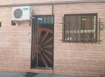 فروش آپارتمان 65 متر در پاسکیاب در شیپور-عکس کوچک