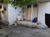 ویلا حیاط دار سنددار لوکیشن خوب 130 متر در محمودآباد در شیپور-عکس کوچک