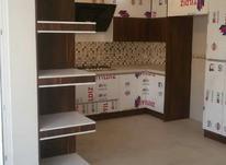 آپارتمان 80 متری در نارمک ۲خواب بسیار تمیز در شیپور-عکس کوچک