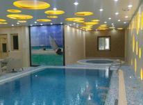 فروش آپارتمان 235 متر در نیاوران نورافشان در شیپور-عکس کوچک
