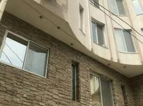 فروش آپارتمان 100 متر در شهابی در شیپور-عکس کوچک