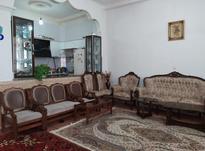 85متر اپارتمان در گلشهر در شیپور-عکس کوچک