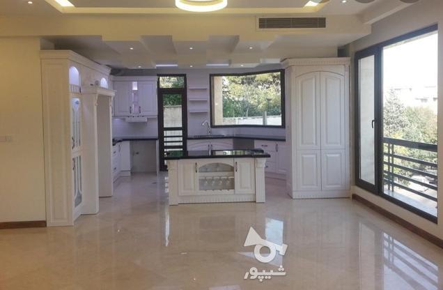اجاره آپارتمان 178 متر در شهرک غرب در گروه خرید و فروش املاک در تهران در شیپور-عکس1