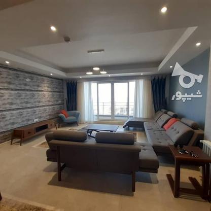 فروش آپارتمان 120 متر در ولیعصر بابلسر در گروه خرید و فروش املاک در مازندران در شیپور-عکس1