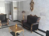 اجاره آپارتمان 113 متر در سعادت آباد در شیپور-عکس کوچک