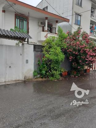 فروش خانه ویلایی 78 متری با 150 متر زمین در گروه خرید و فروش املاک در مازندران در شیپور-عکس1
