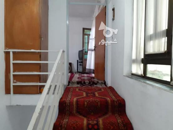 فروش خانه ویلایی 78 متری با 150 متر زمین در گروه خرید و فروش املاک در مازندران در شیپور-عکس2