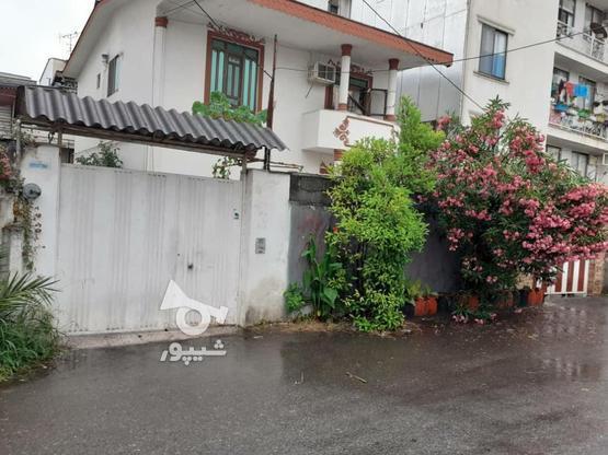 فروش خانه ویلایی 78 متری با 150 متر زمین در گروه خرید و فروش املاک در مازندران در شیپور-عکس4