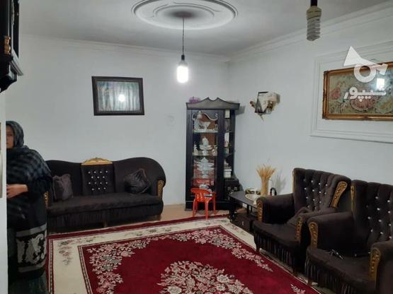 فروش خانه ویلایی 78 متری با 150 متر زمین در گروه خرید و فروش املاک در مازندران در شیپور-عکس3