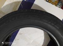 یک جفت لاستیک گلدستون 185.15 در شیپور-عکس کوچک