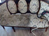 قالیشویی ومبل شویی نگین افشار در شیپور-عکس کوچک
