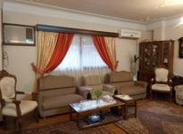فروش آپارتمان 105 متر در گلسار خیابان ۱۰۴ بن بست ۷ در شیپور-عکس کوچک