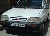 خودرو پراید هاچبک 75 در شیپور-عکس کوچک