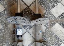تعمیرگاه تخصصی کمک فنر محمدزاده در شیپور-عکس کوچک