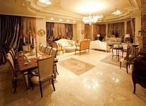 فروش آپارتمان 220 متر در ولنجک در شیپور-عکس کوچک