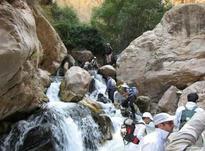 تور 1روزه آبشاردارانداش در شیپور-عکس کوچک