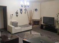 اجاره آپارتمان 63 متر در پونک در شیپور-عکس کوچک