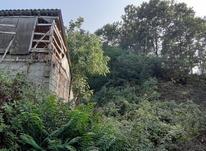 خانه و کلنگی 280 متری در سوستان لاهیجان در شیپور-عکس کوچک