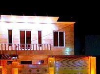فروش ویلا 120 متر در محمودآباد در شیپور-عکس کوچک