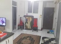 آپارتمان 60 متری ستارخان در شیپور-عکس کوچک